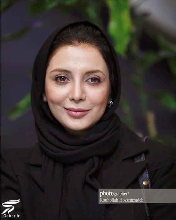 836615 Gahar ir عکسهای بازیگران در روز چهارم جشنواره فجر 38