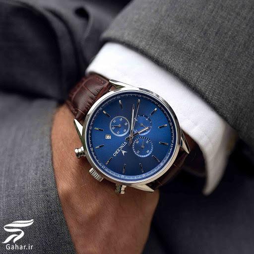 839733 Gahar ir ترفند و روشهای تشخیص ساعت اصل و تقلبی