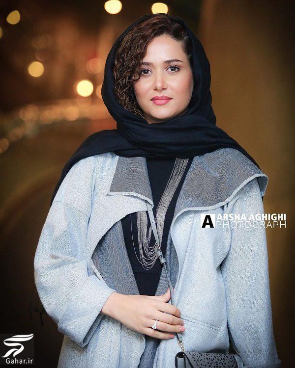 851504 Gahar ir عکسهای بازیگران در روز پنجم جشنواره فجر 38