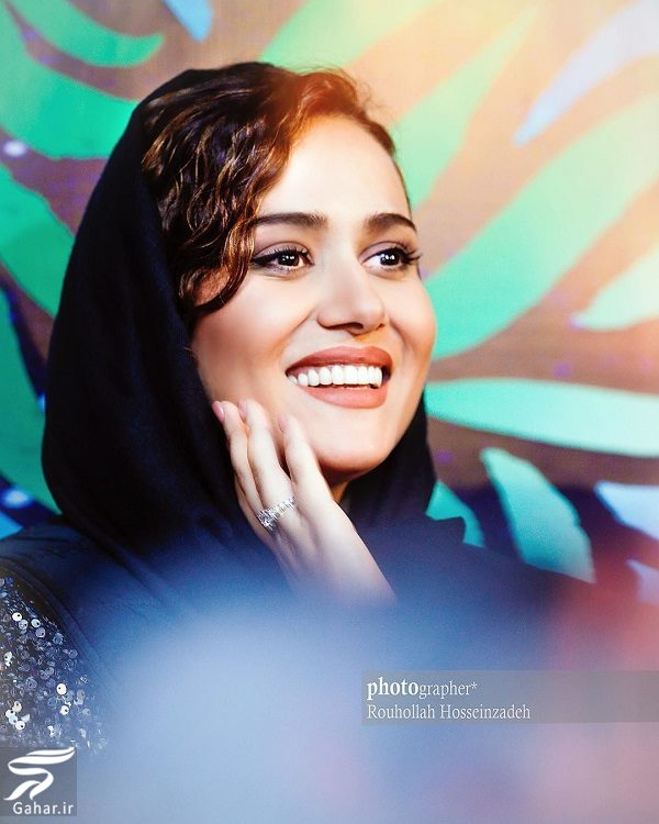 861481 Gahar ir عکسهای بازیگران در روز ششم جشنواره فجر 98