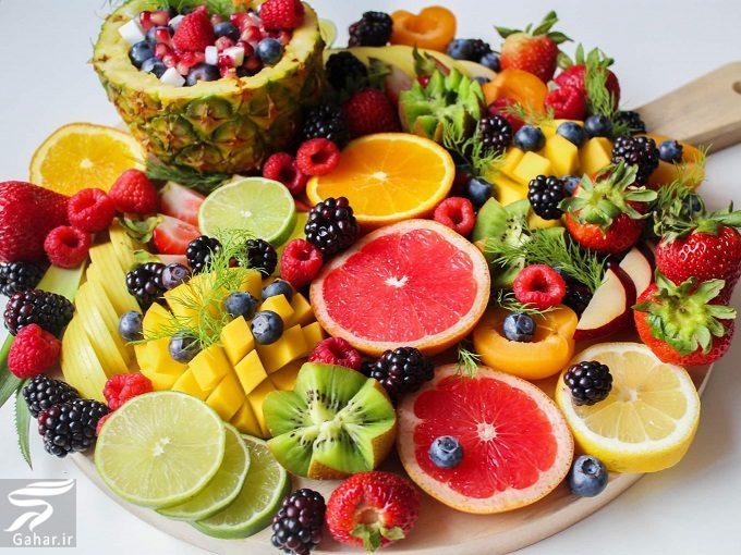 908982 Gahar ir معرفی انواع میوه ها برای افراد دیابتی