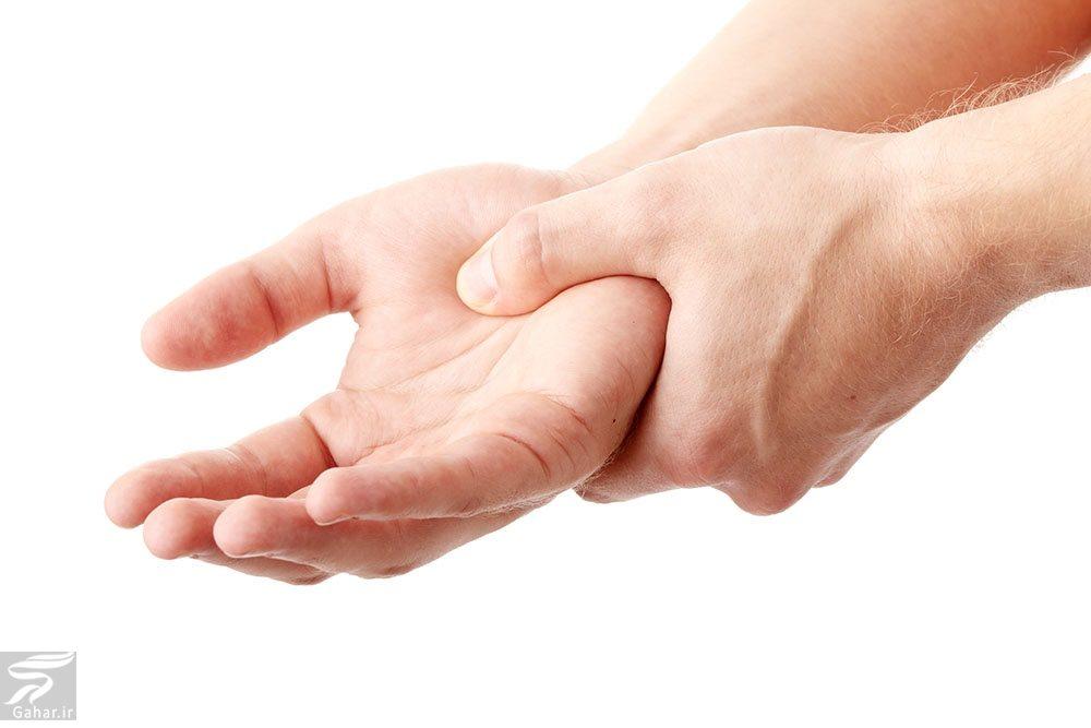 علایم ضعف سیستم ایمنی بدن و راه های تقویت آن, جدید 1400 -گهر