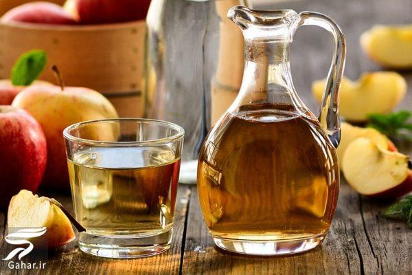 روش های از بین بردن بوی بد فاضلاب خانگی, جدید 1400 -گهر