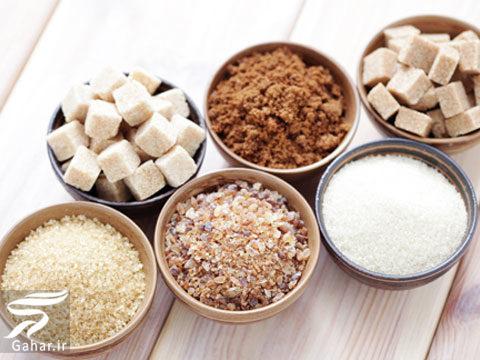 معرفی و شناخت خوراکی های سنگ ساز کلیه, جدید 1400 -گهر