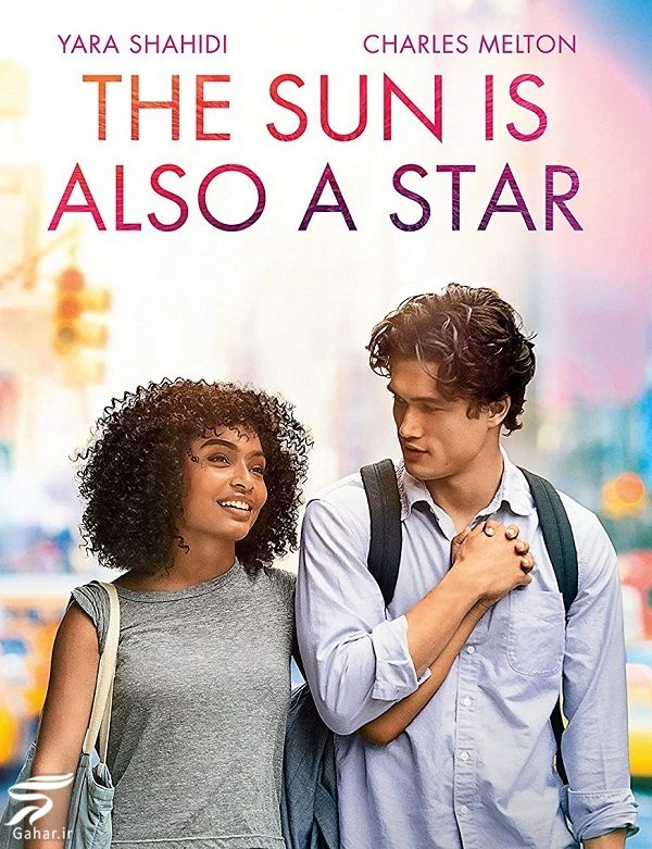 935128 Gahar ir 32 فیلم برتر رمانتیک و عاشقانه 2019 و 2020