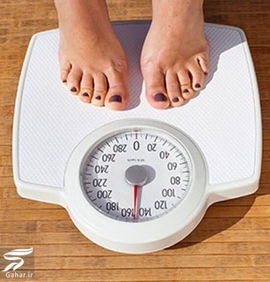 046687 Gahar ir 26 انگیزه برای لاغری و کاهش وزن