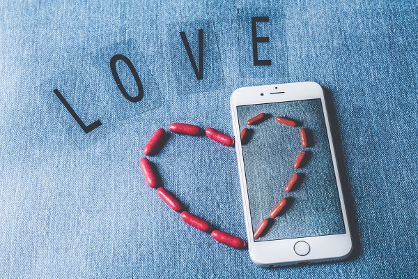 236779 Gahar ir والپیپرهای عاشقانه با کیفیت HD برای موبایل و تبلت