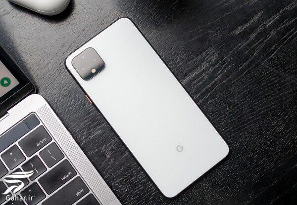490860 Gahar ir بهترین گوشی های اندرویدی سال 2020 (موجود در بازار)