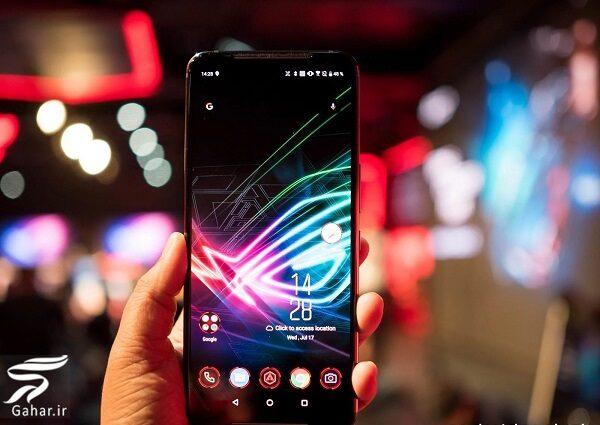 566480 Gahar ir بهترین گوشی های اندرویدی سال 2020 (موجود در بازار)