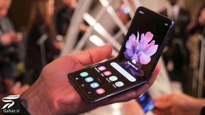 بهترین گوشی های اندرویدی سال ۲۰۲۰ (موجود در بازار), جدید 99 -گهر