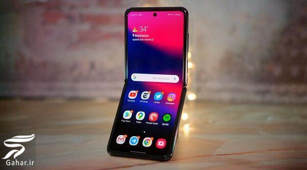 641839 Gahar ir بهترین گوشی های اندرویدی سال 2020 (موجود در بازار)