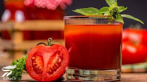 759553 Gahar ir معرفی نوشیدنی های موثر در کاهش پیری