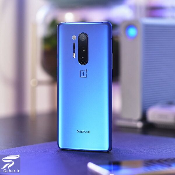 759802 Gahar ir بهترین گوشی های اندرویدی سال 2020 (موجود در بازار)