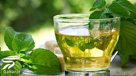 844893 Gahar ir معرفی نوشیدنی های مناسب افطار