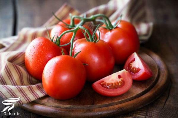 968593 Gahar ir کدام مواد غذایی را با معده خالی مصرف نکنیم؟