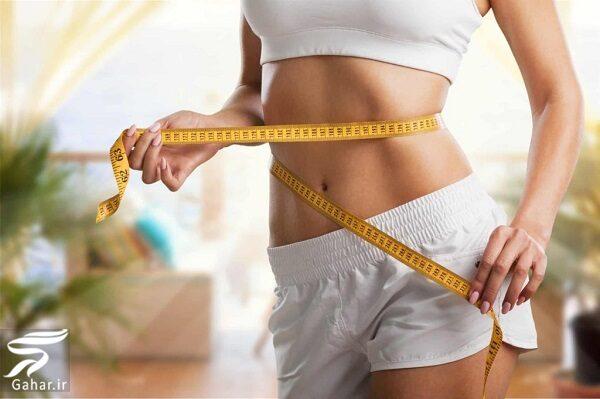 988159 Gahar ir 26 انگیزه برای لاغری و کاهش وزن