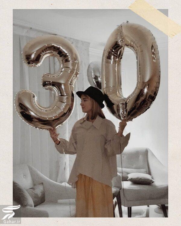 050415 Gahar ir بیوگرافی و عکسهای مهتاب اکبری بازیگر نقش سوگند لحظه گرگ و میش