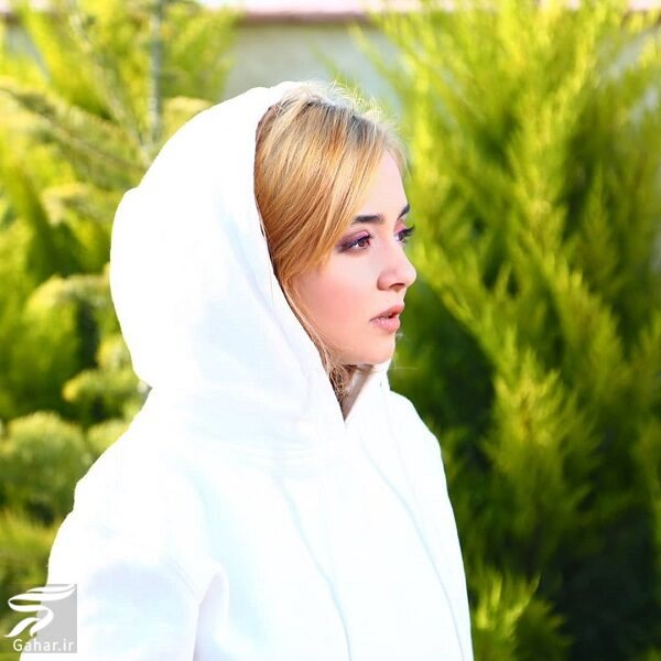 114157 Gahar ir بیوگرافی و عکسهای مهتاب اکبری بازیگر نقش سوگند لحظه گرگ و میش
