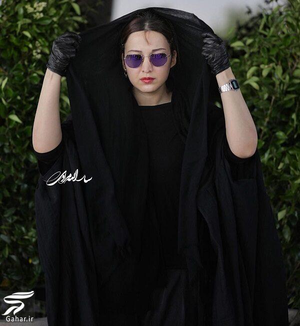875797 Gahar ir بازیگران در نشست خبری سریال هم گناه / 17 عکس