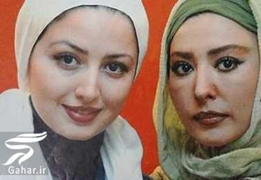 عکس جدید مادر شیلا خداداد به مناسبت تولدش, جدید 1400 -گهر