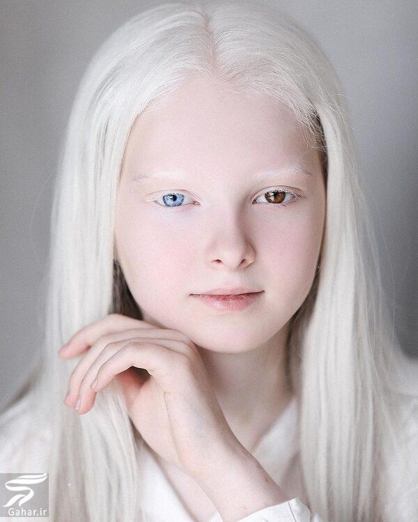 669577 Gahar ir زیبایی خیره کننده دختر چینی / تصاویر + جزییات