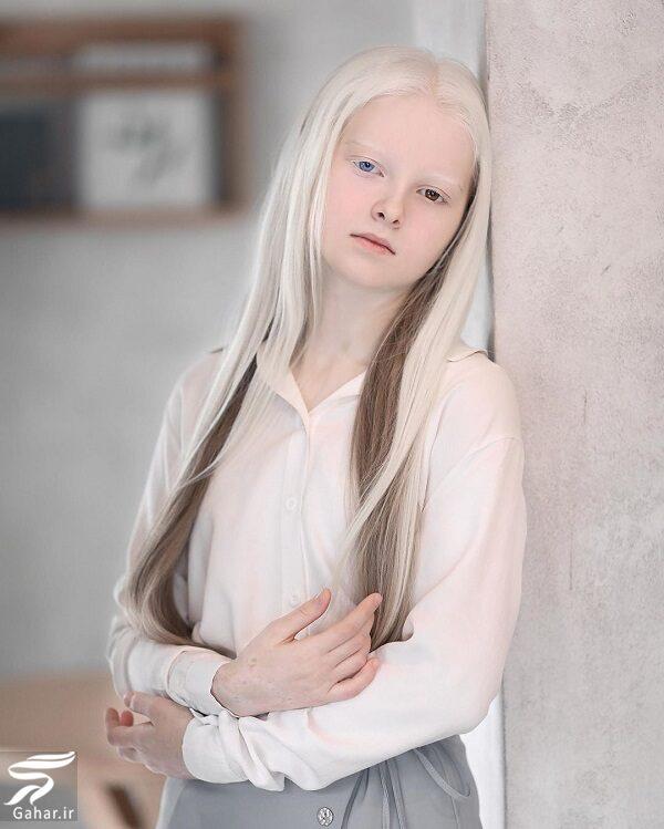 690089 Gahar ir زیبایی خیره کننده دختر چینی / تصاویر + جزییات