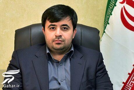 750262 Gahar ir علت اختلال در اینترنت ایران ؟!