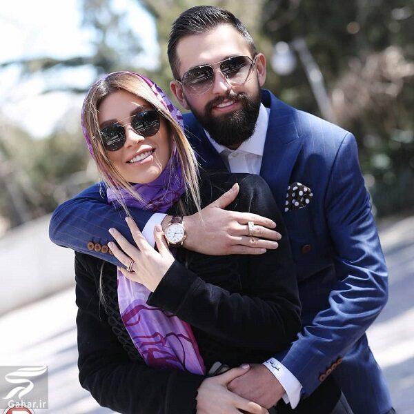 777468 Gahar ir شکایت و طلاق سویل از محسن افشانی / فیلم