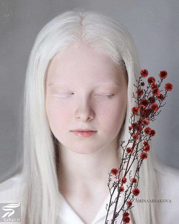 917826 Gahar ir زیبایی خیره کننده دختر چینی / تصاویر + جزییات