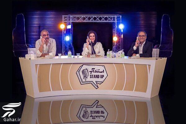 937717 Gahar ir زمان پخش فصل جدید خندوانه در تلویزیون + جزییات