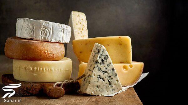 خطرناک ترین خوراکی های جهان را بشناسید, جدید 99 -گهر