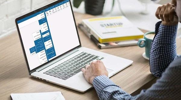 369134 Gahar ir اهمیت استفاده از نرم افزار های حسابداری در کسب و کار امروزی
