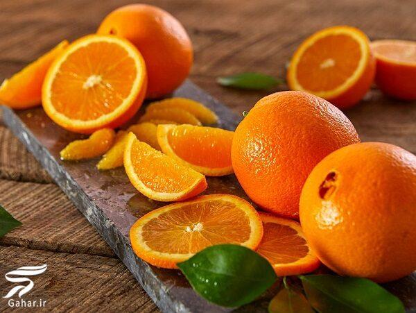 598845 Gahar ir فواید و مضرات پرتقال برای سلامتی