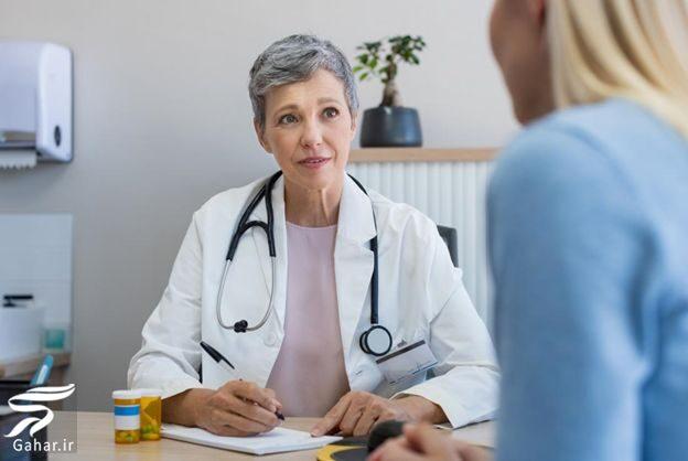 663870 Gahar ir مراجعه به متخصص زنان و زایمان | بهترین دکتر زنان و زایمان