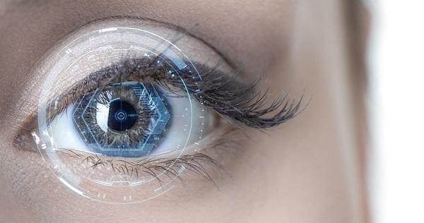 جدیدترین روش هایی که به برداشتن دائم عینک و لنز کمک می کنند, جدید 1400 -گهر