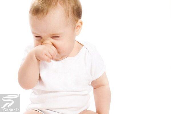 تفاوت آنفلوآنزا ، سرماخوردگی و کرونا چیست ؟, جدید 1400 -گهر