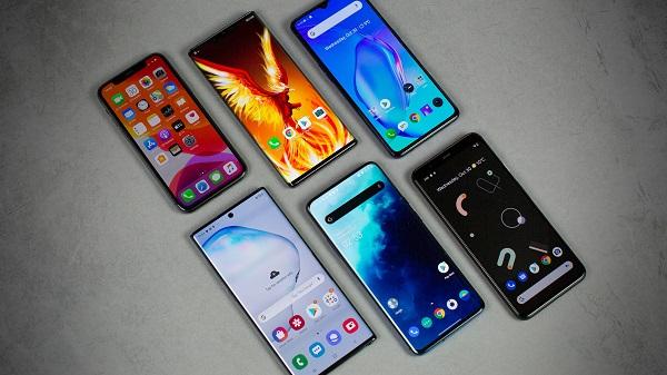 نکاتی قبل از خرید گوشی موبایل که باید بدانید, جدید 1400 -گهر