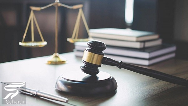 آدرس دیوان عدالت اداری تمامی استان ها, جدید 1400 -گهر