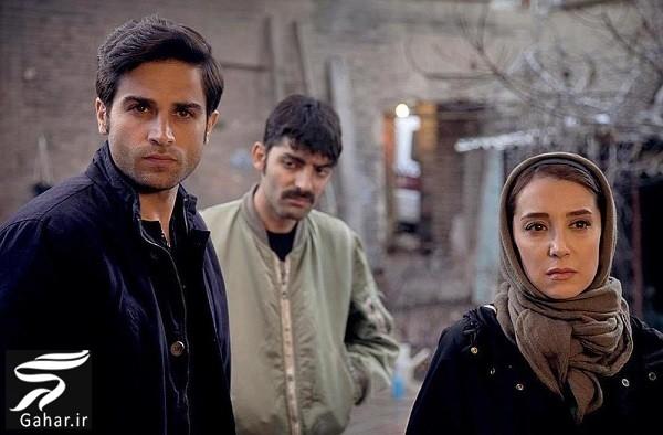عکسها و بیوگرافی آرمان درویش بازیگر نقش البرز در ملکه گدایان, جدید 99 -گهر