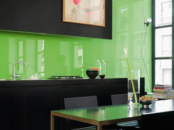 نکات طلایی آشنایی با شیشه رنگی لاکوبل چیست؟, جدید 1400 -گهر