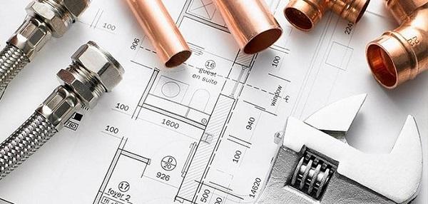 منظور از تاسیسات ساختمان چیست؟ چطور از تاسیسات ساختمان مراقبت کنیم؟, جدید 1400 -گهر
