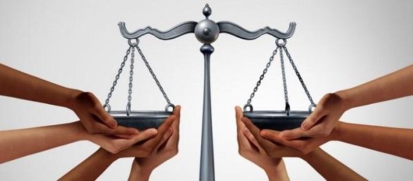 مسائلی که در دعاوی حقوقی با آن سر و کار داریم و نیاز به وکیل حقوقی متخصص دارد, جدید 1400 -گهر