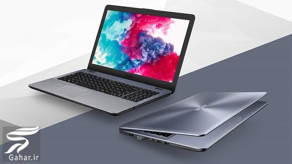 بهترین لپ تاپ های زیر ۱۰ میلیون تومان, جدید 1400 -گهر
