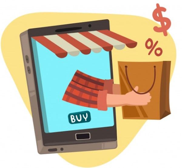 چگونه با کمک فروشگاه آنلاین به کسب و کار خود رونق ببخشیم؟, جدید 1400 -گهر