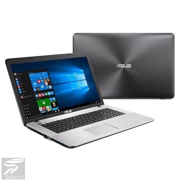 بهترین لپ تاپ های زیر ۱۰ میلیون تومان