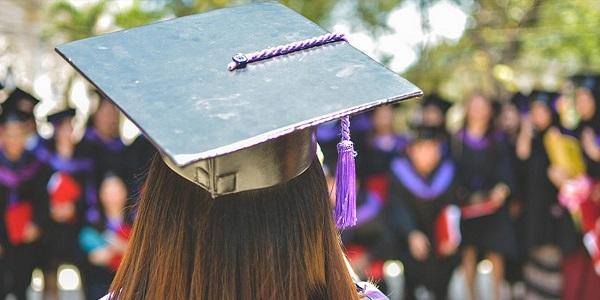 عاقبت تحصیل در خارج, جدید 1400 -گهر