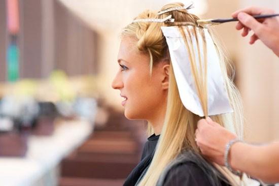 آیا در زمان قاعدگی موهای خود را رنگ کنیم یا خیر؟, جدید 1400 -گهر