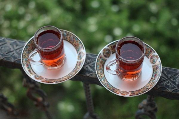 چای ایرانی بهتر است یا خارجی؟ بهترین چای ایرانی کدام است؟, جدید 1400 -گهر