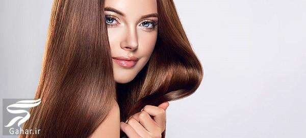قرص نوتری کپ و فواید آن برای ریزش مو, جدید 1400 -گهر