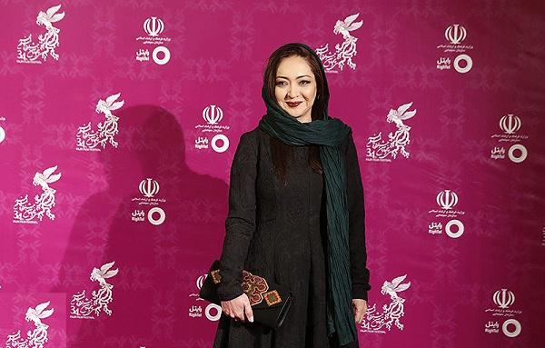 1454397808 عکس های افتتاحیه جشنواره فیلم فجر سال 94   2